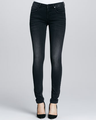 Nep Superskinny Jeans