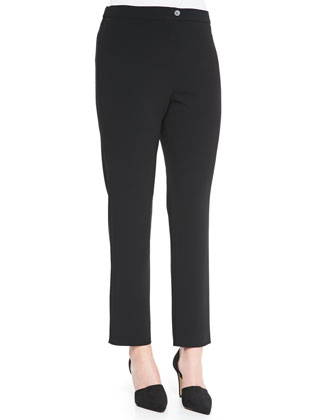 Radicale Slim Pants, Women's