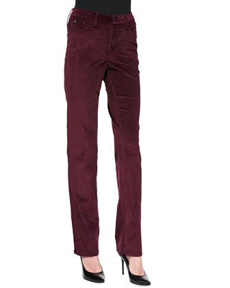 Madison Land O' Lakes Corduroy Pants