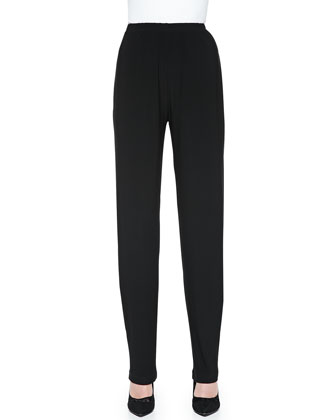Kinetic Knit Slim Pants