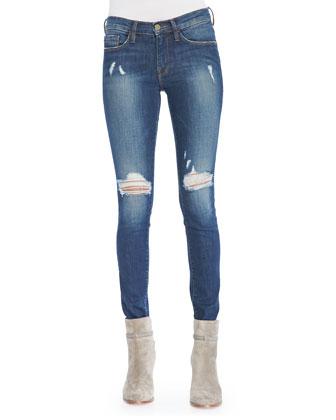 Le Skinny De Jeanne Jeans, Walgrove
