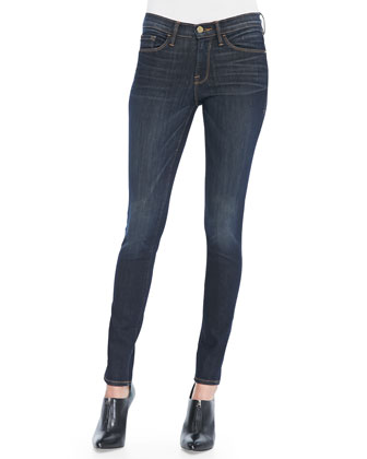 Le Skinny De Jeanne Jeans, Pembridge Square