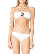 Bandeau Ring Bikini
