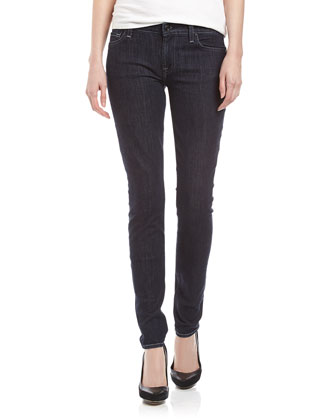 Gwenevere Skinny Jeans, Elmsford Way