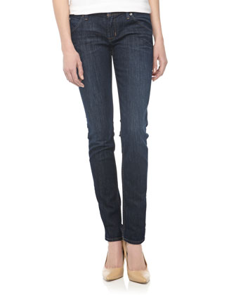Collin Skinny Jeans, Monza