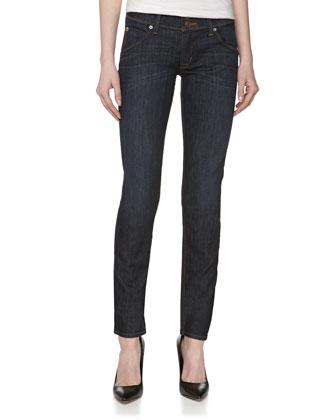 Collin Skinny Jeans, Genoa