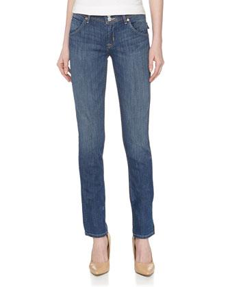Collin Skinny Jeans, Montecito