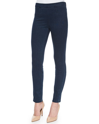 Clove Skinny Denim Pants