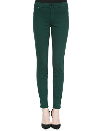 Joy Four-Pocket Leggings