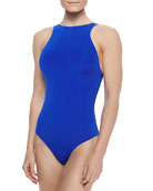 Intuition Open-Back One-Piece