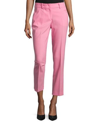 Sam Skinny Pants, Blossom