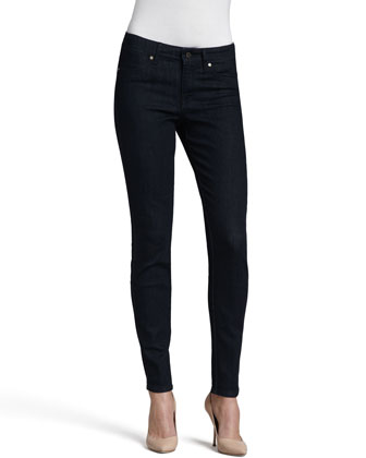 Joy Denim Leggings, Kahana, Women's