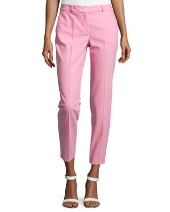 Samantha Skinny Pants, Blossom