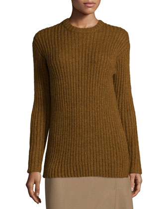 Diantha Caresse Turtleneck Sweater