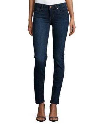 Skyline Skinny Jeans, Clark