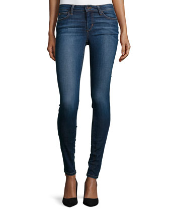 The Icon Skinny Jeans, Sophia