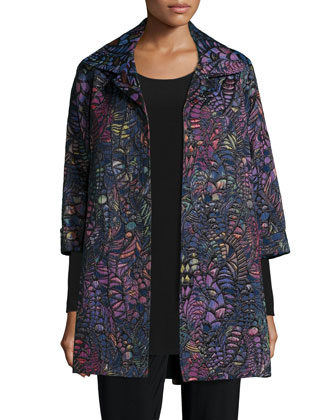Mix & Mingle Party Jacket, Women's