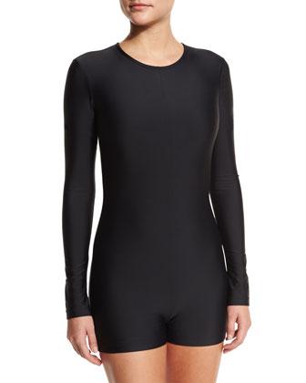 Valerie UPF 50 Surf Suit