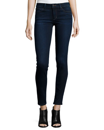 The Honey Skinny Jeans, Lexi