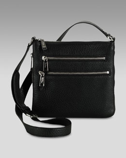 Cole Haan Village Sheila Crossbody Bag