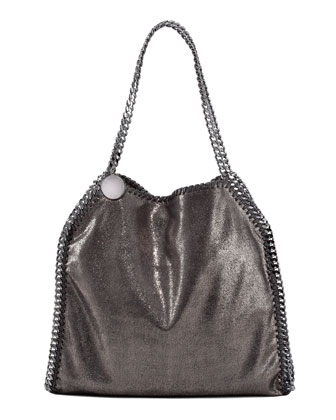 Baby Bella Shoulder Bag