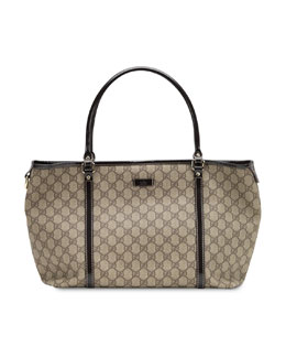 Gucci Joy Medium Tote