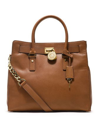 Hamilton Large Tote, Luggage