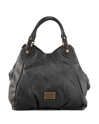 Classic Q Francesca Tote Bag