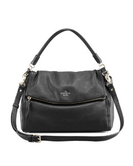 kate spade new york Cobble Hill Little Minka Crossbody