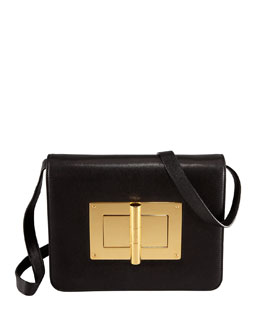 Tom Ford Medium Kidskin Natalia Bag