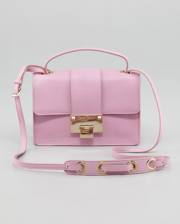 d025dcfdb9 GlitterBuzzStyle: Handbags: Spring Trends Splurges + Steals