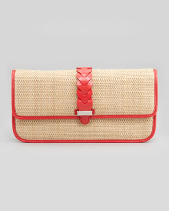 Bedford Clutch, Cherry