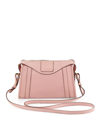 Wellington Peggy Crossbody Bag, Cherry Blossom