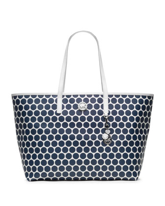 Medium Kiki Tote