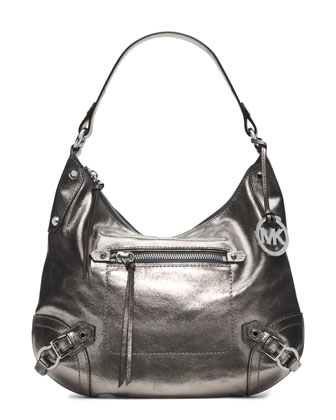 Fallon Hobo Shoulder Bag