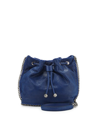 FALLABELLA CROSSBODY POUCH