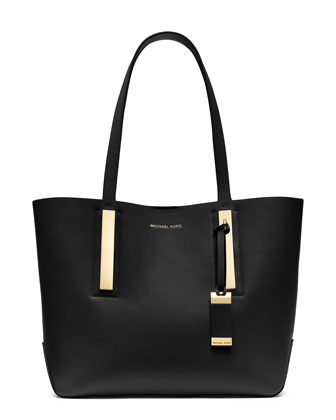 Medium Jaryn Tote