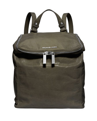 Medium Lisbeth Backpack