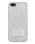 Crystal Electronics Phone Cover