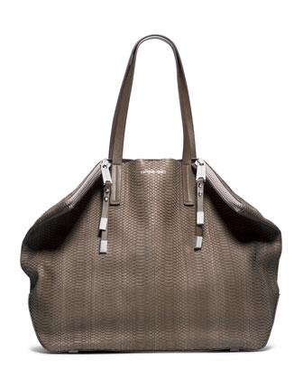 Large Harlow Shoulder Bag