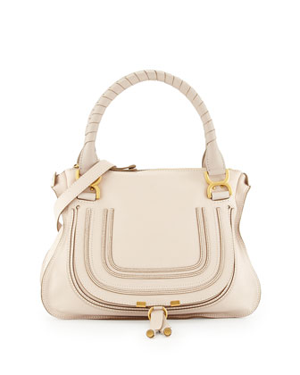 Chloe Shoulder Bag | Neiman Marcus