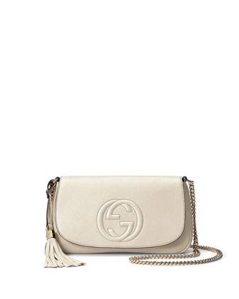 Soho Medium Crossbody Bag,