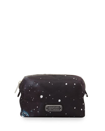 Zero Stargazer Medium Cosmetics Case