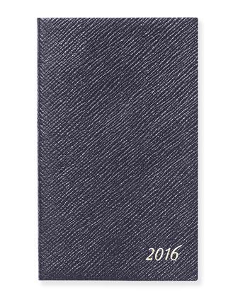 2016 Panama Diary, Navy