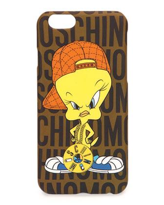 Tweety Bird iPhone 6 Case