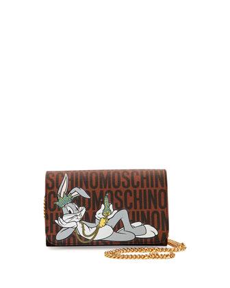 Bugs Bunny Shoulder Bag