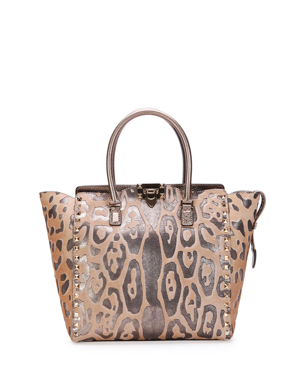 Как отличить сумку Chanel, Прада prada, Фурла и Диор от