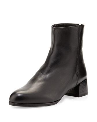Modesto Napa Ankle Boot