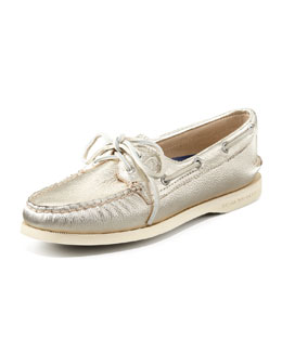 Sperry Top-Sider Authentic Original Slip-On