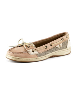 Sperry Top-Sider Angelfish Core Slip-On